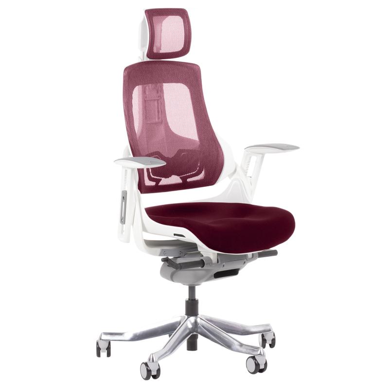 Висококачествени офис мебели за изпълнителния директор - тайни от успешни мениджъри 2