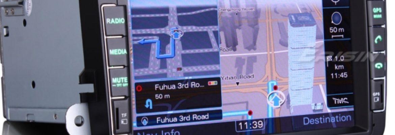 Автомобилен видеорегистратор - какво трябва да знаем? 2