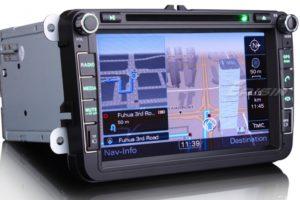 Автомобилен видеорегистратор - какво трябва да знаем? 3