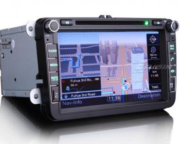 Автомобилен видеорегистратор - какво трябва да знаем? 4