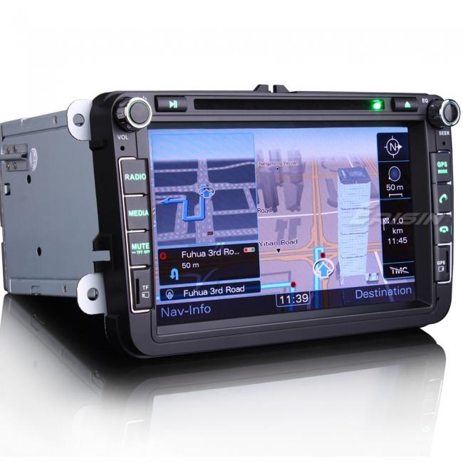 Автомобилен видеорегистратор - какво трябва да знаем? 1