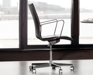 Офис столове от Седни бг 6