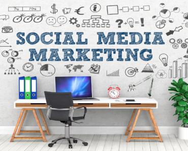 Как да набавите последователи в социалните мрежи 2