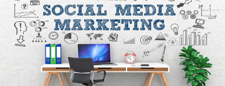Как да набавите последователи в социалните мрежи 1