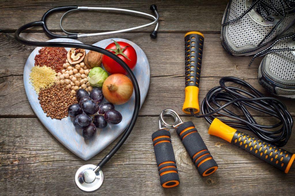 5 от най-ценните съвети за крепко здраве и дълъг живот 1