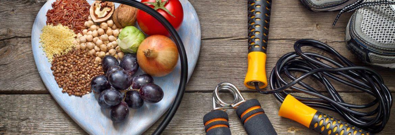 5 от най-ценните съвети за крепко здраве и дълъг живот 3