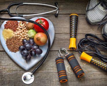 5 от най-ценните съвети за крепко здраве и дълъг живот 2