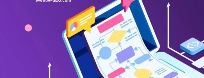 Уеб дизайн услуги 1