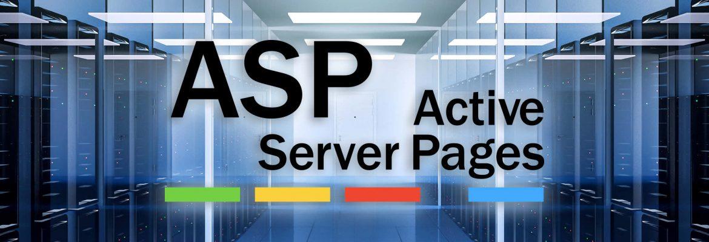 Избор на ASP хостинг, базиран на Windows? 1