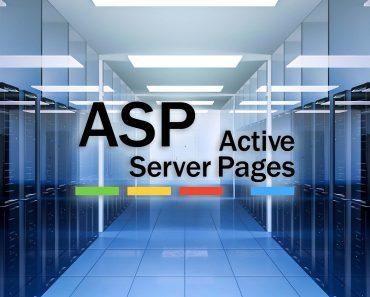 Избор на ASP хостинг, базиран на Windows? 3