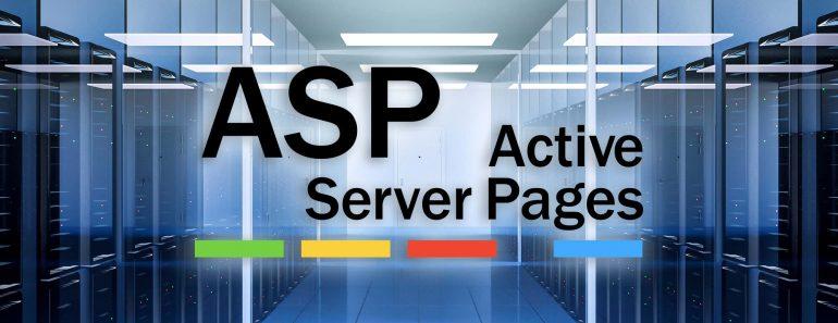 Избор на ASP хостинг, базиран на Windows? 4