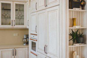 Кухни по поръчка с Kuhnia.bg – създайте дома на мечтите си 2