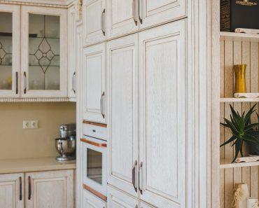 Кухни по поръчка с Kuhnia.bg – създайте дома на мечтите си 3