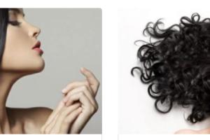 Как да започнете бизнес с фризьорски салон 1