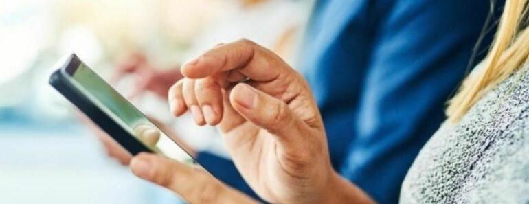 SMS маркетинг за магазини, базирани на Shopify 4