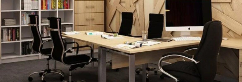 Съвети за наемане на фирмен офис 1