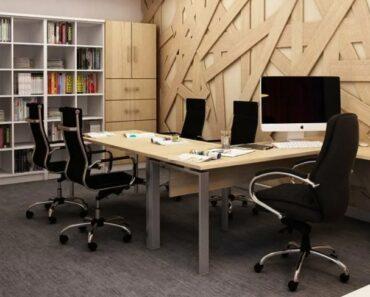 Съвети за наемане на фирмен офис 2
