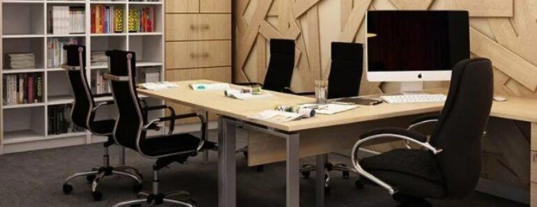 Съвети за наемане на фирмен офис 3